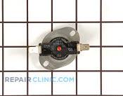 High Limit Thermostat - Part # 1105560 Mfg Part # 00422272