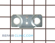 Door Stop - Part # 1169558 Mfg Part # WR02X12211