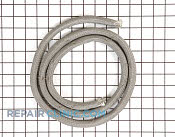 Door Gasket - Part # 829524 Mfg Part # 4455380