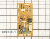 Main Control Board - Part # 1086391 Mfg Part # WB27X10776