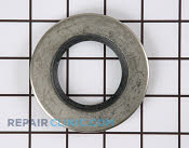 Seal - Part # 725291 Mfg Part # 81482