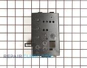 Control  Panel - Part # 1313408 Mfg Part # 3720A10112A