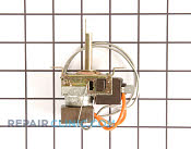 Temperature Control Thermostat - Part # 283245 Mfg Part # WJ28X305