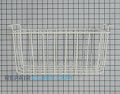 Wire Basket - Part # 1221538 Mfg Part # RF-0300-30