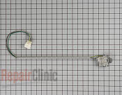 Lid-Switch-Assembly-3949247-00680438.jpg