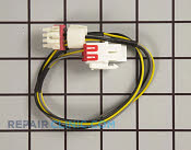Wire Harness - Part # 2030546 Mfg Part # DA39-00060K