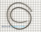 Door Seal - Part # 1263180 Mfg Part # WB32K10036