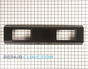 Light  Lens - Part # 1171989 Mfg Part # S97002318