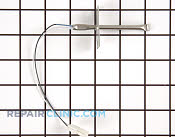 Oven Sensor - Part # 251906 Mfg Part # WB20X136