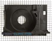 Air Diverter - Part # 1345434 Mfg Part # 5239A20012A