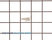 Fastener - Part # 243521 Mfg Part # WB1X1315