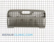 Silverware Basket - Part # 961960 Mfg Part # 8531288