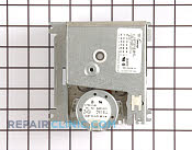 Timer - Part # 912024 Mfg Part # WD21X10113