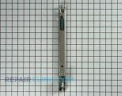 Oven Door Hinge - Part # 1191734 Mfg Part # 316456308
