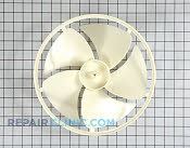 Fan Blade - Part # 1347983 Mfg Part # 5900AR1167B
