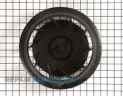 Blower Wheel - Part # 1348077 Mfg Part # 5901A20009A