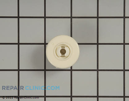 Dishrack Roller Assembly 903093          Main Product View