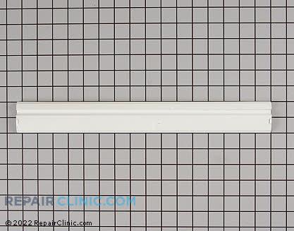 Door Shelf WR17X10451 Main Product View