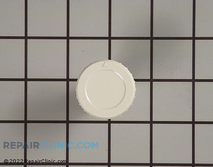 Drain Cap RF-5310-12      Main Product View