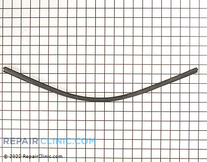 Gasket DW-3100-03 Main Product View