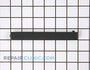 Handle Trim - Part # 267422 Mfg Part # WB7X1889
