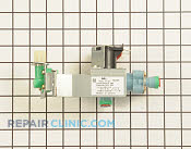 Water Inlet Valve - Part # 1174855 Mfg Part # 2304835