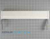 Backsplash panel - Part # 1037299 Mfg Part # 903046-9011