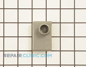 Handle Cap - Part # 1267318 Mfg Part # 3650JA3041X