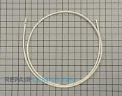 1/4 Inch Plastic Tubing - Part # 1343970 Mfg Part # 5210JA3005J