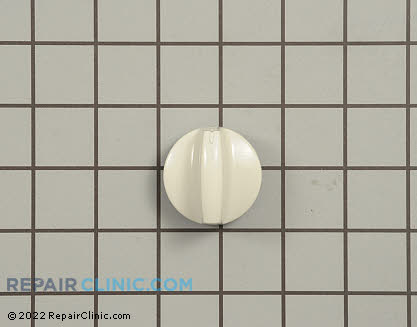 Knob 8064390-0 Main Product View