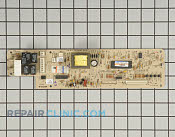 Main Control Board - Part # 1014446 Mfg Part # 154470604