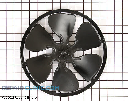 Fan Blade 1158524         Main Product View