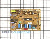 Main Control Board - Part # 1372548 Mfg Part # 6871JB1259F