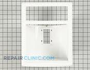 Dispenser Housing - Part # 1267152 Mfg Part # 3550JA1443A
