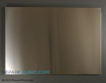 Door Panel L2300040 Main Product View