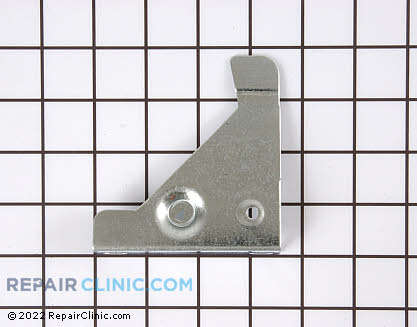 Hinge 318024401 Main Product View