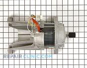 Drive Motor - Part # 1475780 Mfg Part # WH20X10042
