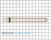 Heating Element - Part # 764067 Mfg Part # 8061706