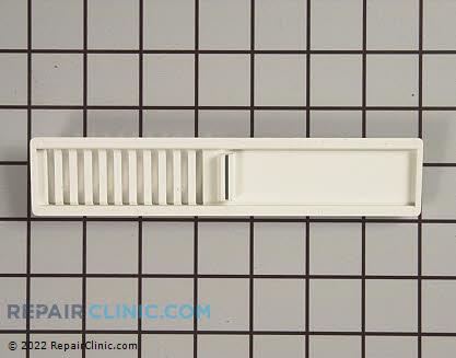 Air Duct 5303301490 Main Product View