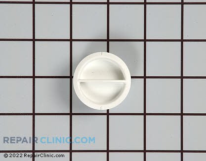 Cap,rinse aid R0130013        Main Product View