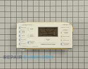 Circuit Board & Timer - Part # 822511 Mfg Part # 40087301WP