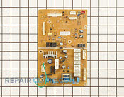 Circuit Board & Timer - Part # 875398 Mfg Part # WB27X10394