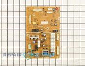 Main-pcb-assy-WB27X10394-00684094.jpg