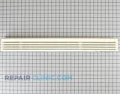 Vent Grille - Part # 903826 Mfg Part # 8183852