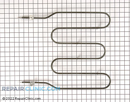 Bake Element 316415900       Main Product View