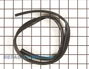 Door Gasket - Part # 763551 Mfg Part # 8052644