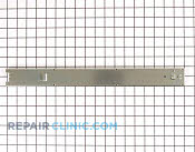 Drawer slide assy right - Part # 943025 Mfg Part # WB39K10020