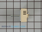 Surface Element Switch - Part # 939604 Mfg Part # 4456027