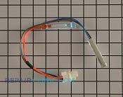 Defrost-Sensor-with-Fuse-6615JB2005H-006