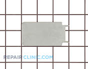 Lid Switch Tool - Part # 468582 Mfg Part # 272P4